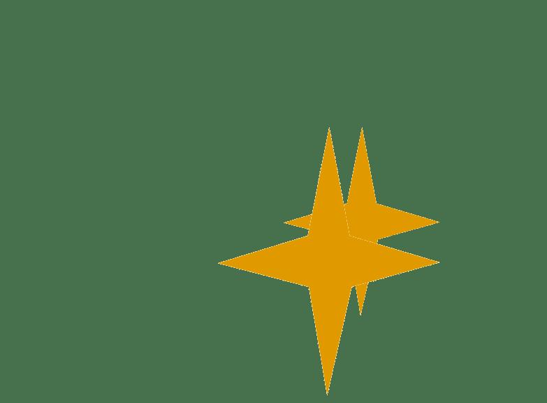 Cabinet de recrutement Bretagne